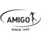 Компания AMIGO