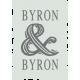 Компания BYRON & BYRON, Великобритания