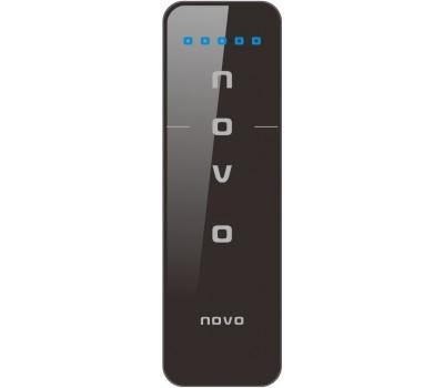 5-канальный радиопульт NOVO
