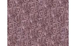 Ткани из коллекции Casa Nova от 2900 рублей
