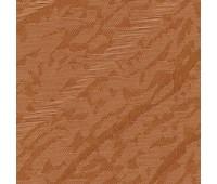 БАЛИ 4290 апельсин 89 мм