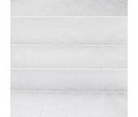 Жемчуг 0225 белый, 230см