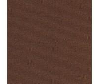 АЛЬФА 2871 т.коричневый 200cm
