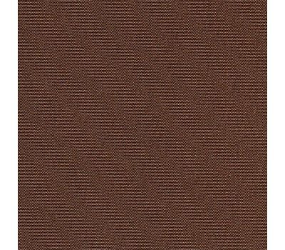 Купить Рулонные шторы АЛЬФА 2871 т.коричневый 200cm в Москве