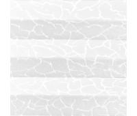 Валента 0225 белый, 240 см