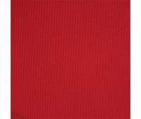 АЛЬФА 4075 красный, 200 см