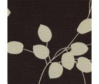 АЛЛЕЯ 2871 темно-коричневый 250 см
