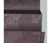 Исфахан 2872 коричневый 235 см