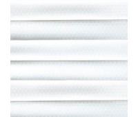 Йорк 0225 белый, 235см