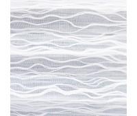Бланш 0225 белый, 220см