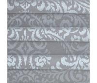 Девон 1852 серый, 240 см