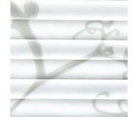 Акварель 1608 св.серый, 235см