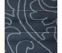Виндзор 1881 серый 200 см
