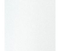 Алюминий 89 мм х 0.27, металлик