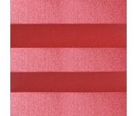 Жемчуг 4454 красный, 230см