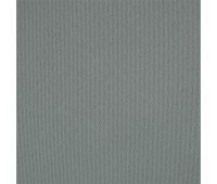 АЛЬФА 1881 т.серый, 200 см