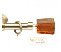 """Карнизы Murano """"Башня"""" D20"""