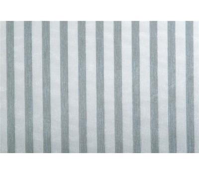 Ткань Calypso 01 на отрез