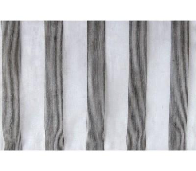 Ткань Calypso 17 на отрез