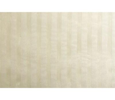 Ткань Calypso 25 на отрез