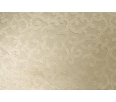 Ткань Calypso 29 на отрез