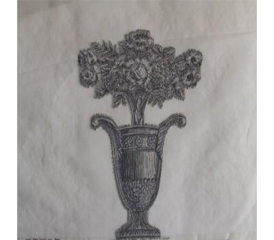 Ткань Da Vinci 03 на отрез