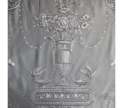 Ткань Da Vinci 04 на отрез