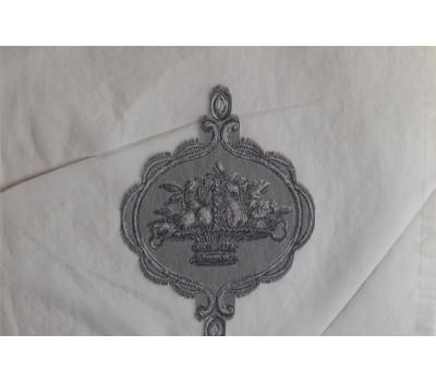 Ткань Da Vinci 06 на отрез