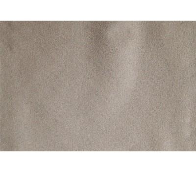 Ткань Da Vinci 08 на отрез