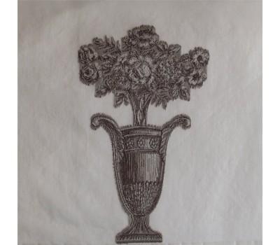 Ткань Da Vinci 10 на отрез