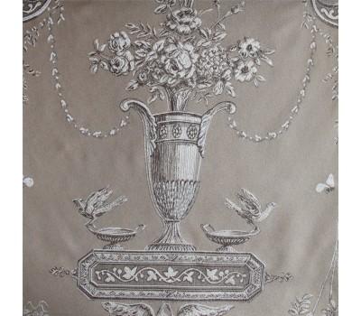 Ткань Da Vinci 11 на отрез