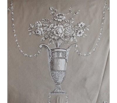 Ткань Da Vinci 12 на отрез