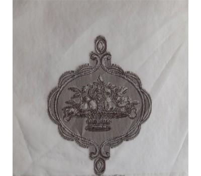 Ткань Da Vinci 13 на отрез