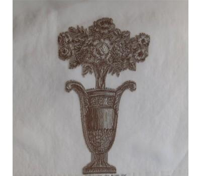 Ткань Da Vinci 17 на отрез