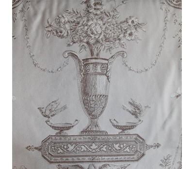 Ткань Da Vinci 18 на отрез