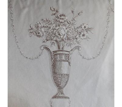 Ткань Da Vinci 19 на отрез