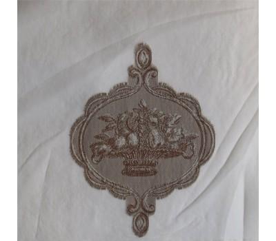 Ткань Da Vinci 20 на отрез