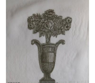 Ткань Da Vinci 24 на отрез