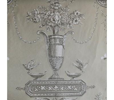 Ткань Da Vinci 25 на отрез