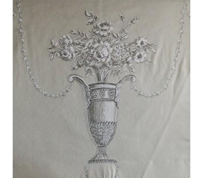 Ткань Da Vinci 26 на отрез