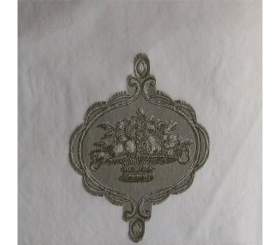 Ткань Da Vinci 27 на отрез