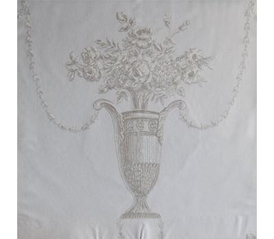 Ткань Da Vinci 33 на отрез