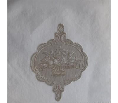 Ткань Da Vinci 34 на отрез