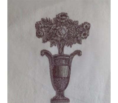 Ткань Da Vinci 38 на отрез
