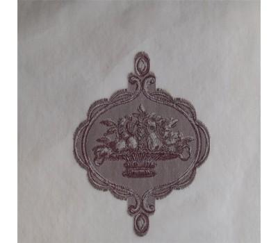 Ткань Da Vinci 41 на отрез