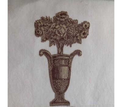 Ткань Da Vinci 45 на отрез