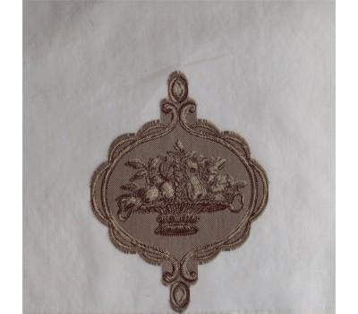 Ткань Da Vinci 48 на отрез
