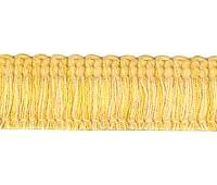 Бахрома Manufacturers 1119 col.308