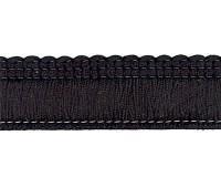 Бахрома Manufacturers 1119 col.8050