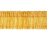 Бахрома Manufacturers 1119 col.8534